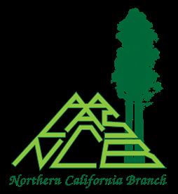 Northern California Branch AALAS - Job Postings